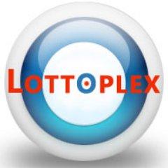 LottoPlex
