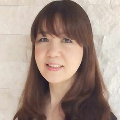 Keiko Imaizumi | Social Profile