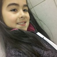 @MaidaIter_123