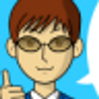 ken50106 | Social Profile