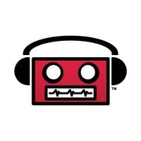 Boxybots™ | Social Profile