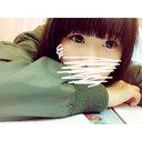 KANO_'''0908 (@0108_______) Twitter