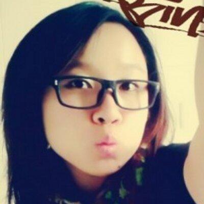 luqian 鹿倩 소애 | Social Profile
