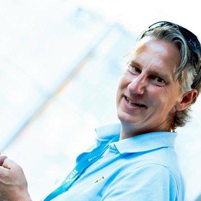 Anders Kihl | Social Profile