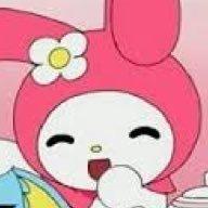 知るかバカうどん♡コミケ3日東P03a | Social Profile