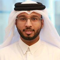 Tariq Alsada   Social Profile