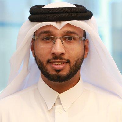 Tariq Alsada | Social Profile