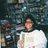 Herowoman517 profile