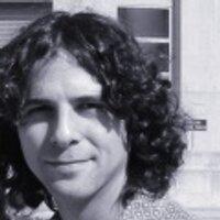 AndyBeaulieu | Social Profile