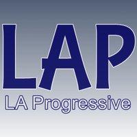 LAProgressive