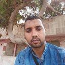 باسم مصطفي ابوزيد (@018bcxJin8Apby3) Twitter
