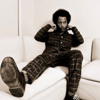 Boots Riley | Social Profile