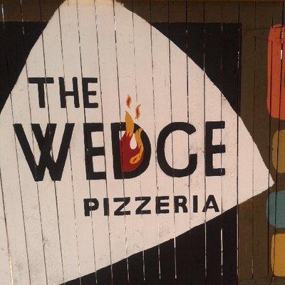 Wedge Deep Deuce | Social Profile