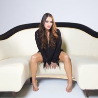 Rosalee | Social Profile