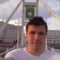 Vlados Zubkovvv | Social Profile