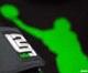 LeBron James news Social Profile