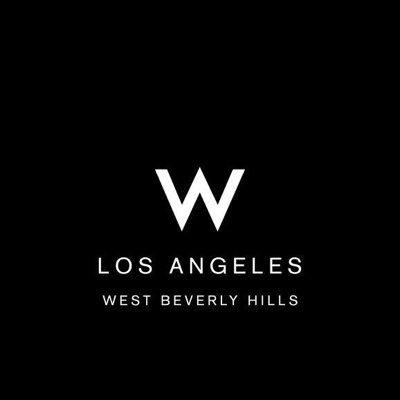 W Los Angeles
