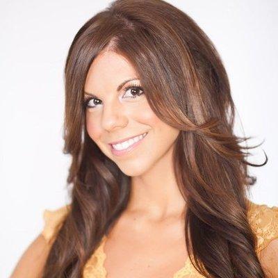 Amy Carabba | Social Profile