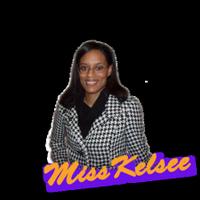 Kelsee Hilson | Social Profile