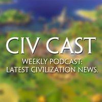 Civ_Cast