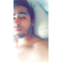 Daniel Contreras | Social Profile