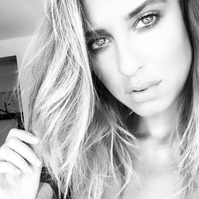 Mariela Bagnato Social Profile