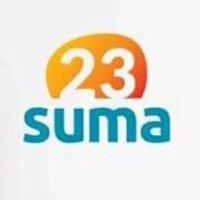 Suma Ecuador   Social Profile