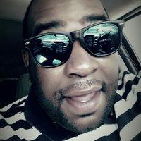 Da Guy | Social Profile