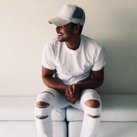 Brandon Drahos | Social Profile