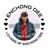 Enchong Dee | Social Profile