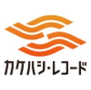 カケハシ・レコード Social Profile