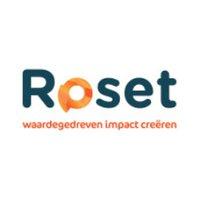 ROSET_Twente