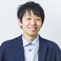 Koichiro, Sumi | Social Profile