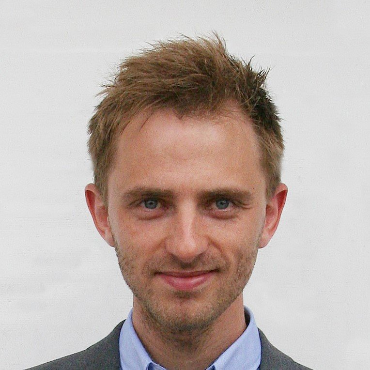 Kent Lodberg