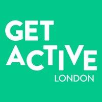 GetActiveLondon | Social Profile