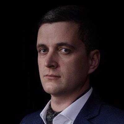 Jan Řezáč | Social Profile