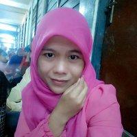 @namira_sn
