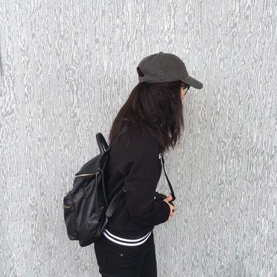 cherz •͈ᴗ•͈ | Social Profile