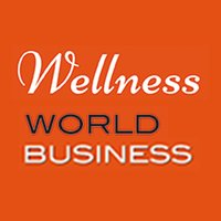wellnessworldb