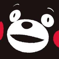 りずモン | Social Profile