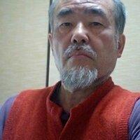 磯道義典 #社会システム研 | Social Profile