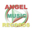 Photo of AngelMusicRec's Twitter profile avatar