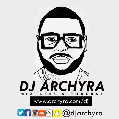 archyra | Social Profile