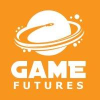 GameFutures