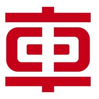 CRRC Corporation Ltd