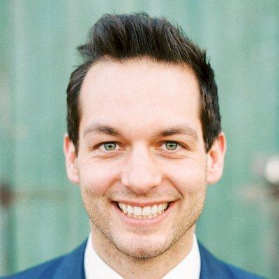 Tom Smeets | Social Profile
