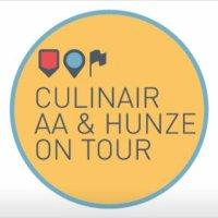 CulinairAaHunze