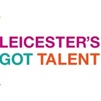 @LeicesterGT