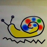 のっぺ | Social Profile