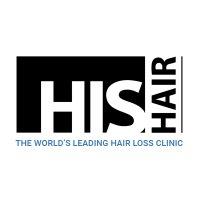 HIS Hair Clinic | Social Profile